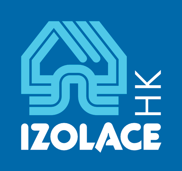 Izolace HK, Hradec Králové